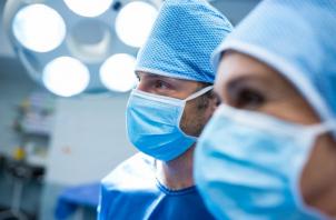 Veja as áreas de atuação do técnico em enfermagem