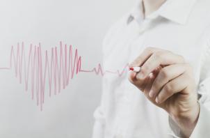 Conheça a Especialização Técnica em Enfermagem do Trabalho