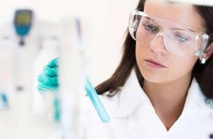 Qual o perfil ideal de um auxiliar de laboratório?