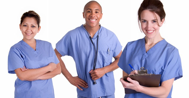 Atribuições de um auxiliar de enfermagem