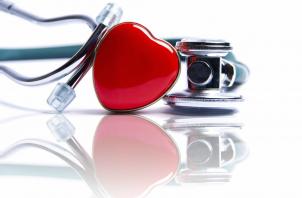 Como se tornar um profissional da Saúde