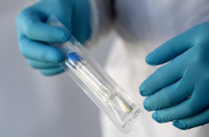 Tarefas desempenhadas por um auxiliar de laboratório de imunobiológicos