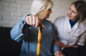 Quais são os direitos dos idosos?