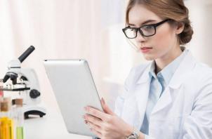 6 dicas para uma excelente gestão laboratorial