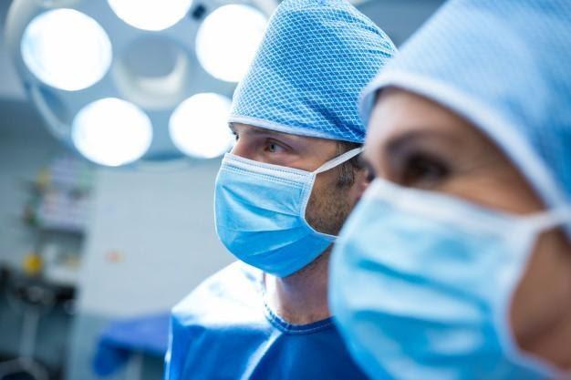 Áreas de atuação do técnico em enfermagem