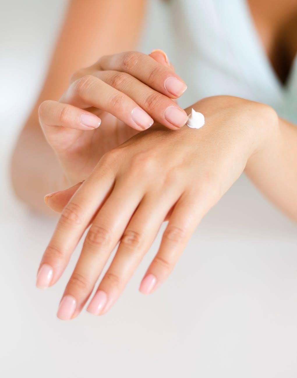 Alergias e dermatoses no calor: como evitar