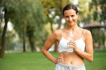 Como manter hábitos saudáveis no inverno?