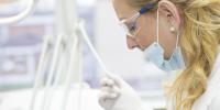 Técnico em Enfermagem: tudo o que você precisa saber sobre o curso e carreira