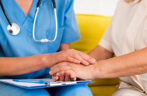 A importância do profissional de enfermagem em tempos de COVID-19