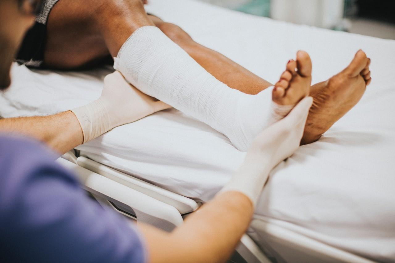 O que faz um Técnico em Enfermagem?